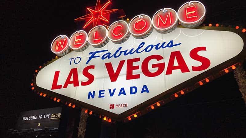 las vegas wealthy affiliate bootcamp incentive