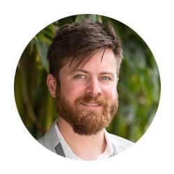 john crestani - creator of super affiliate system