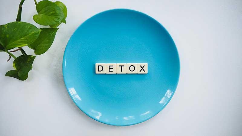 detox affiliate programs