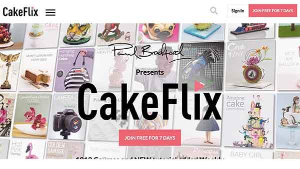cakeflix affiliate program