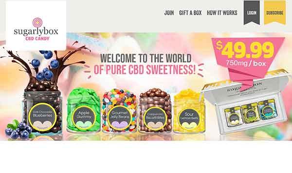 sugarlybox affiliate program
