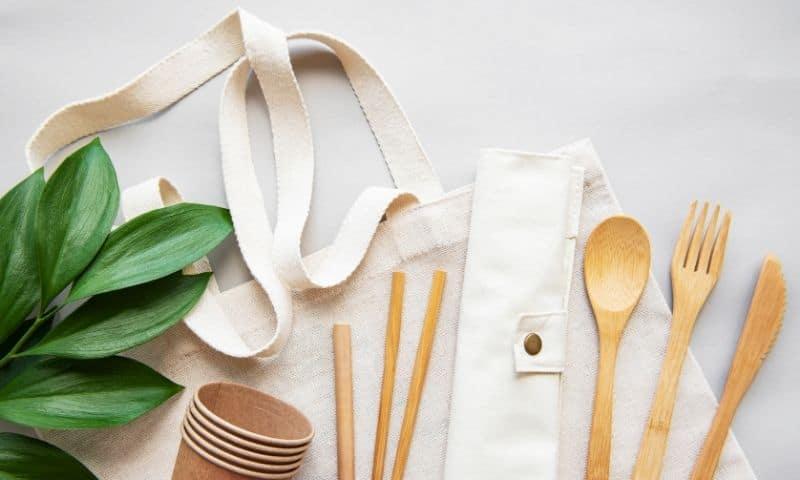 eco friendly utensils